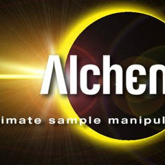Camel Audio Alchemy Licensing