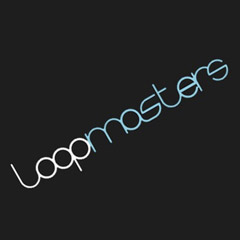 Loopmasters Distribution Partnership