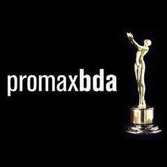 Scoring Project wins Promax Award